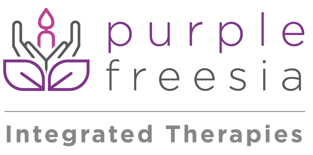 Purple Freesia Integrated Therapies